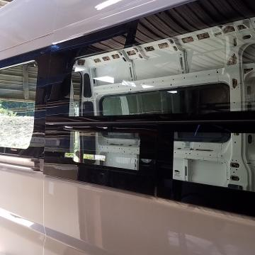 ProMaster Windows